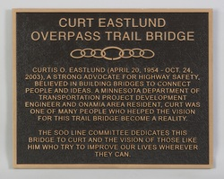 Bronze Plaques, Bronze Signs, Engraved Bronze, Outdoor Bronze Ohio