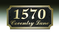Bronze-Business-Signs-Plaques-Cleveland